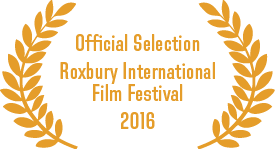 Roxbury International Film Festival